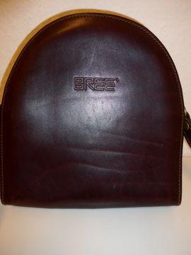 BREE Ledertasche: Kleinanzeigen aus Neustadt Diedesfeld - Rubrik Taschen, Koffer, Accessoires