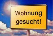 3-Zimmer-Mietwohnung in Waldbronn Reichenbach gesucht