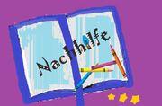 Melle-Buer Qualifizierte Nachhilfe für ENGLISCH