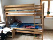 Etagenbett Quoka : Etagenbett in regen haushalt möbel gebraucht und neu kaufen