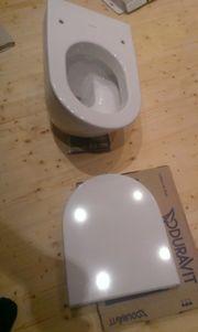 WC duravit