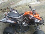 Yamaha Raptor R700