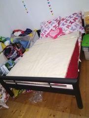 Schlafzimmer NEU Unbenutzt