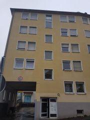 211 04 2ZKB Wohnung Kümmelgasse