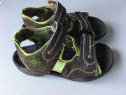 Ricosta Sandale Gr 27 oder