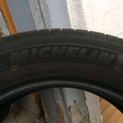 Michelin Sommerreifen 195 55 R16