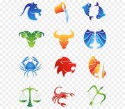 Astrologie Mediale Beratung Energiearbeit
