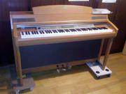 Yamaha Clavinova CLP270 Digital-Piano E-Piano