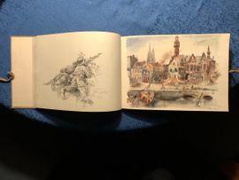 Bild 4 - Buch Hans Liska 1944 - Heilbronn
