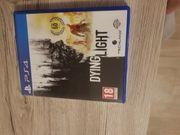 Kontroller Nacon und PS4 Spiele
