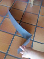 Regal grau von Ikea gebraucht