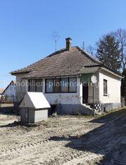 Haus Raum Zalakaros Ungarn Nr