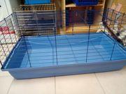 Käfig für kleine Tiere Serh