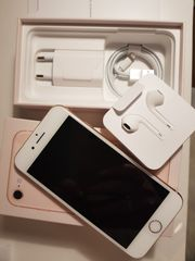Apple I phone 8 64GB