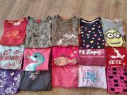 15tlg T-Shirt Set Tom Tailor