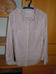 Neuw Bluse Marke BRAX Gr