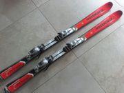 Rossignol-Ski für