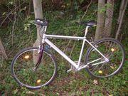 Herren Sportrad 28