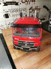 Wedico Leimbach F2000 vollmetall 6x6