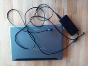 Laptop Medion Akoya 8 GB