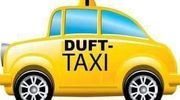 Partylite Dufttaxi