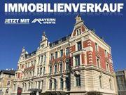 Immobilienverkauf jetzt mit Bayernwerte