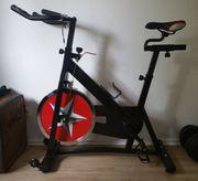 Spinning Bike X-treme Classic Bike