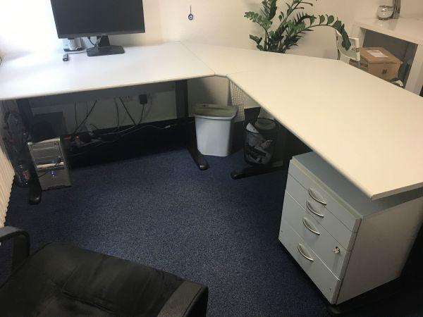 Büromöbel - Zu verschenken in Pforzheim - kaufen und verkaufen über ...