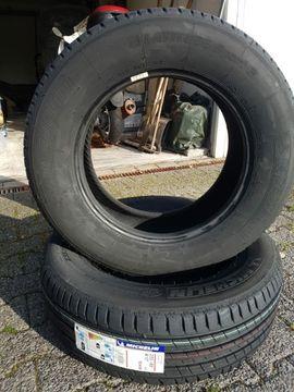 Sonstige Reifen - Reifen