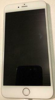 Apple iPhone 6s Plus - 64GB -