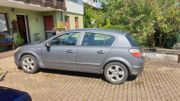 Opel Astra 1 9 CDTI