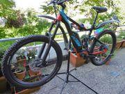 KTM-E-Bike