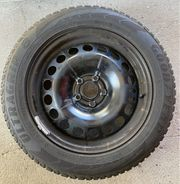 Reifen 4 Stück 205 60