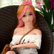 Real Doll SEXpuppe NEU 100cm
