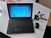 Toshiba Satellite Laptop 15 6