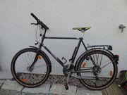 Fahrradschnäppchen