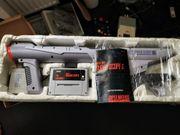 Super Nintendo Spiel SNES Nintendo