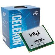 Intel Celeron G4900 - Coffee Lake