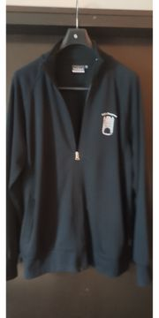 Herren Sweatshirt Gr 2 XL