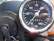 Motorrad mz ETZ 250