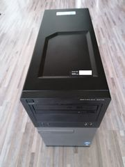 Dell Optiplex 3010 -CPU i3-3240 - 4GB