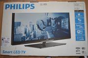 Top Philips Fernseher