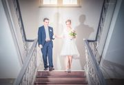 www highlight-wedding de Hochzeitreportage ab