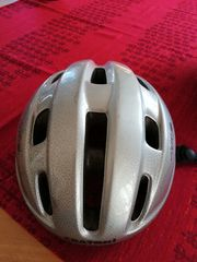 Fahrradhelm Cratoni Mag Pro