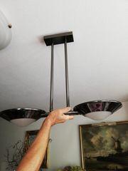 Deckenfluter Deckenleuchte Lampe