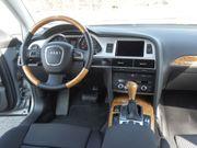 Audi A6 3 0 Quattro