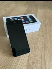 iphone 5s 32gb Schwarz Top