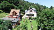 junge Familie sucht Eigenheim in