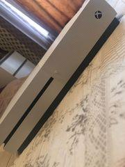 XBOX S 1TB 1 Controller