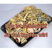 Schmuck verkaufen im Rheinland zu